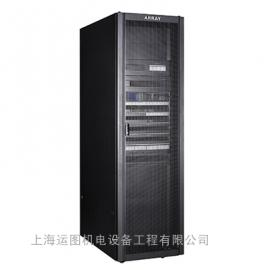 机房空调恒温恒湿机房空调配电柜