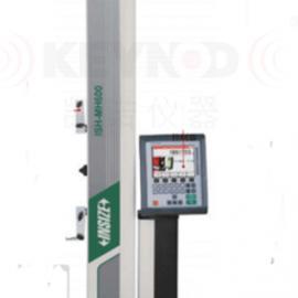 正品原装INSIZE英示高精度二维电动测高仪ISH-MH600