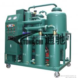 HL-50型液压油滤油机现货