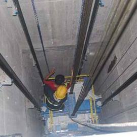 电梯井电梯坑高压堵漏公司