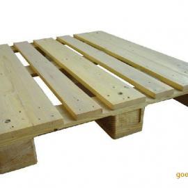 鱼台松木托盘销售, 金乡免熏蒸托盘规格,嘉祥胶合板木托盘图片
