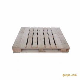 兖州出口木托盘厂家, 邹城免检木托盘销售, 微山胶合板托盘制作