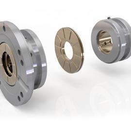 优势销售kbb涡轮增压器赫尔纳贸易有限公司