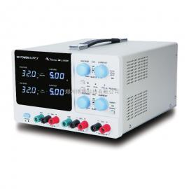 MPL-1305M直流稳压电源 米尼帕Minipa系列