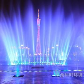 专业喷泉公司专业喷泉制作喷泉专业厂家