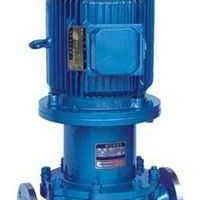 CQR型立式磁力管道泵�o泄漏管道泵磁力管道�x心泵