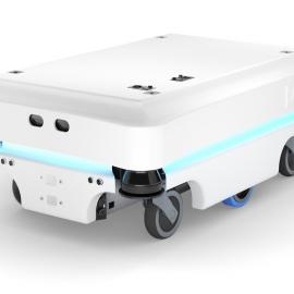 AGV智能小车