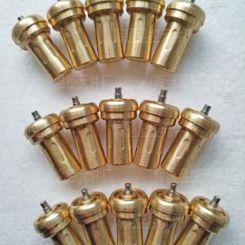 Taibri恒温阀芯 移动变频机温控阀