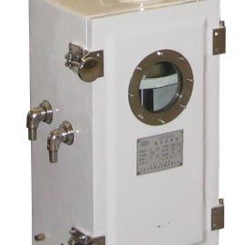 GQ57-LD分离机
