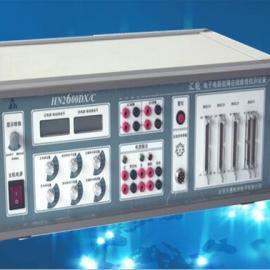 汇能测试仪HN2600DX/C