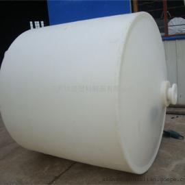 尖底塑料桶