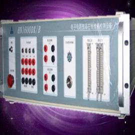 汇能测试仪HN1600DX/B