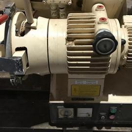 德国代购 GS全自动灌装机赫尔纳贸易有限公司