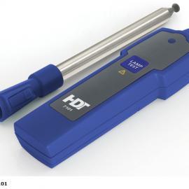 德国代购HDT迷你探针温度计非接触式电压-赫尔纳贸易有限公司