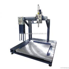 ADF-1200多桶型自动灌装秤