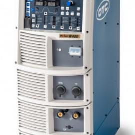 德国代购OTC机器人焊接设备--赫尔纳贸易有限公司
