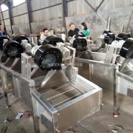 大白菜 小白菜除水风干机天翔机械质量保证 厂家直销