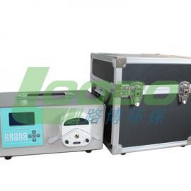 无论什么污水废水都能使用的水质采样器型号8000E