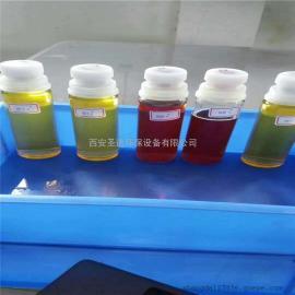 微波低温杀菌机口服液杀菌设备