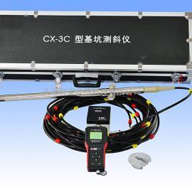 CX-3C基坑测斜仪,基坑测斜仪