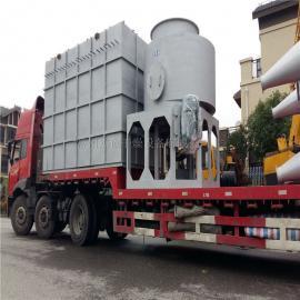 杰创干燥4A沸石(分子筛)工艺要素 XSG-8快速旋转闪蒸干燥机
