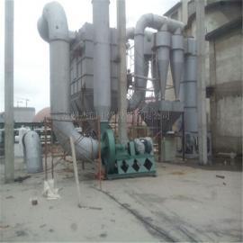 杰创提供甲酸�t烘干机 200kg/h甲酸�tXSG-6系列闪蒸干燥机参数