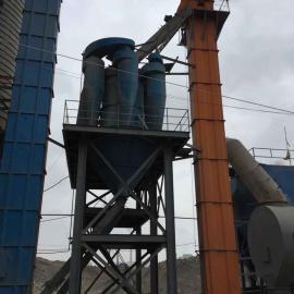 丰邦制造水泥选粉机 双转子选粉机
