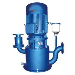 WFB系列无密封自控自吸泵源头厂家价格 防爆自控自吸泵