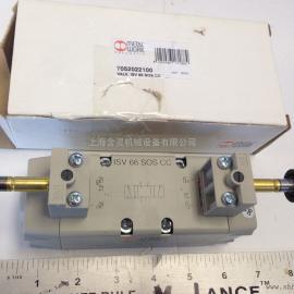 METAL WORK 气源处理器ONE543211871300