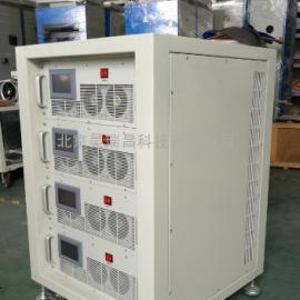 充电站充电机|全自动充电机|AGV智能充电机