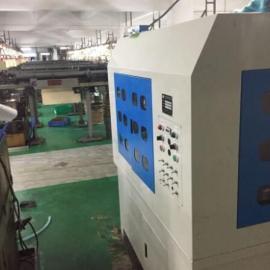 多功能自动铣扁铣槽机生产厂家