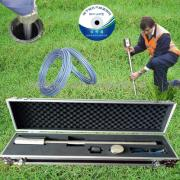 地下钻孔气体监测仪 地下钻孔气体检测装置