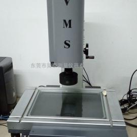 VMS-3020G影像测量仪价格,万濠测量仪