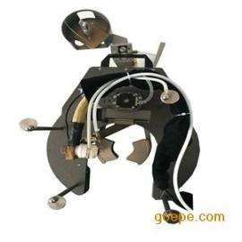 便携式换热器U型管自动焊机