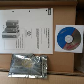 MDS5075/L伺服驱动器