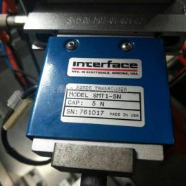 SMT1-5N SMT2-500N 力传感器 美国interface