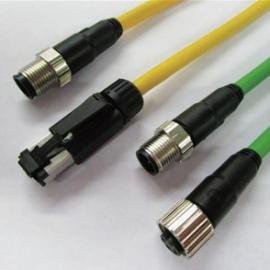 原装进口 日本DDK连接器 接头D/MS3102A14S-2P