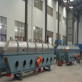 葡萄糖酸钠烘干机 ZLG6x0.6振动流化床干燥机报价--杰创干燥
