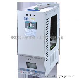 AZCL-SP1/525-5-P14 集成式谐波抑制电力电容补偿装置 14%电抗