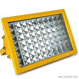 LED防爆灯 厂家专业定制LED防爆灯