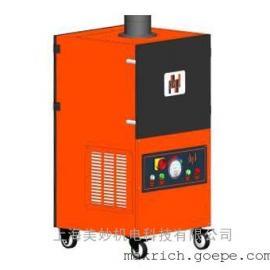 义齿打磨车间用除尘器-义齿研磨粉尘专用除尘器
