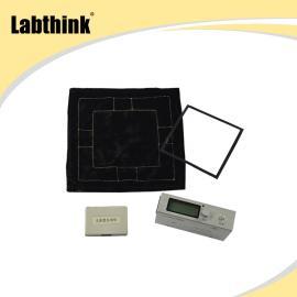 便携式单角度光泽度仪