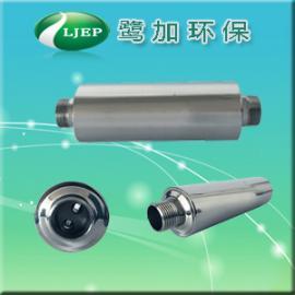 LJEP-QC量子水处理磁化仪生产厂家
