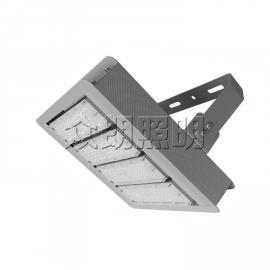 YB5560全功率LED灯 YB5560-L100泛光灯 侧壁式,吸顶式