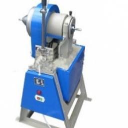 小型棒磨机,实验室XMB-68棒磨机磨料效率高