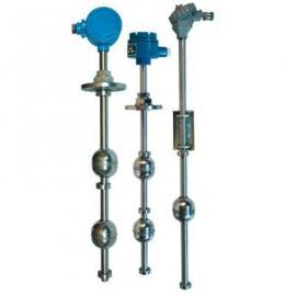 耐高温YKG浮球液位控制器厂家