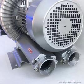 全风漩涡式鼓风机&旋涡式气泵