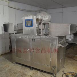 鳕鱼牛肉盐水注射机肉类腌制机