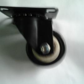 小脚轮规格尺寸@定南小脚轮规格尺寸@小脚轮规格尺寸厂家齐全