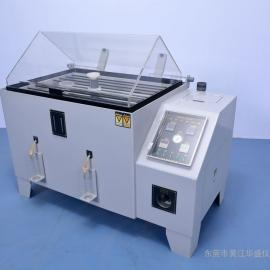 YWX/Q-150 YWX/Q-150